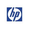 HP <sup>233</sup>