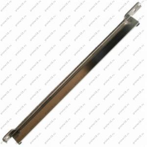 Ракель Samsung ML-1710/1510/1750/SCX-4100/4216