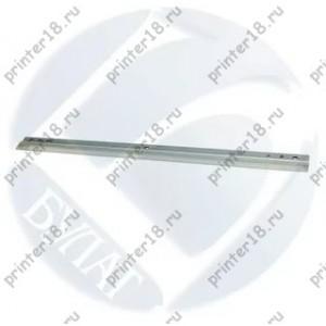 Ракель Samsung MultiXpress K2200/LJ M436 wiper Булат s-Line