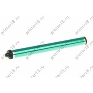 Барабан для HP Laser 107/135/137 (W1106A)