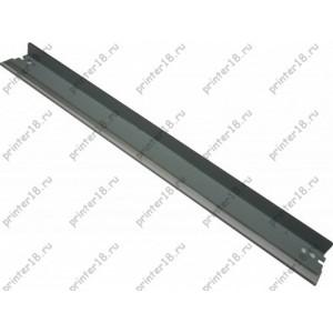 Ракель HP CP1025/1215/1515/1525/1518/2025/CM1312