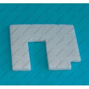 Epson Поглотитель чернил (памперс, абсорбер) П-образный 1499152   1474317