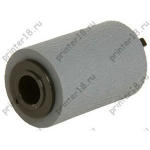 Canon FL3-1023-000000 Ролик отделения ADF (DADF model) MF4410/4450/4570/4430/4550/4580/D550/520/ MF4350/4320/4370/4380/4340/4330/PC-D450/440/ MF4730/4750/4890/4870/4780/ Fax-L418s