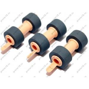 Xerox Ремкомплект (ролики) из кассеты 604K78861 | 604K19890 | 604K78862
