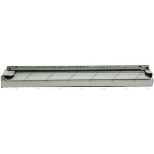 Ракель Hi-Black для Kyocera FS-1016/1018/FS-1128MFP/FS-1120/1350DN