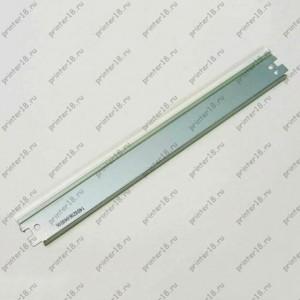 Ракель HP LJ 4200/4300/4250