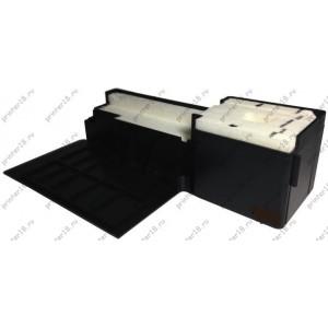 Epson Поглотитель чернил (памперс, абсорбер) 1799792   1746399   1584721