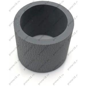 FL2-1046 Резинка ролика захвата бумаги из кассеты Canon LBP-3200/FAX-L380/MF3110/3228/5730/5750