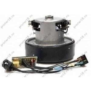 Ремкомплект. для пылесоса 3М, двигатель+электро