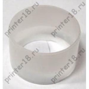 Втулка контакт для оболочки магнитного вала HP LJ 1010/1012/1015/1020/3015, упак