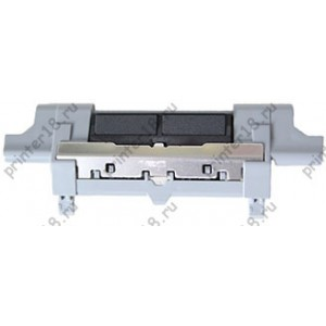 RM1-6397-000CN Тормозная площадка из кассеты (лоток 2) HP LJ P2030/P2050/P2055
