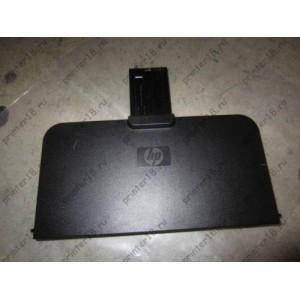 HP Лоток захвата бумаги LJ Professional P1102W/P1109W RM1-6901-000CN | RM1-6901-000CN-REF | RM1-6901-000000 | RM1-6901-000CN-RE