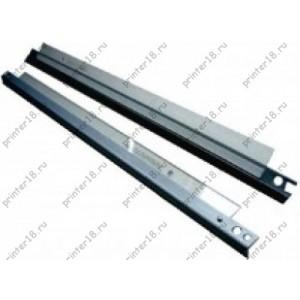 Ракель для HP LJ M203/M227