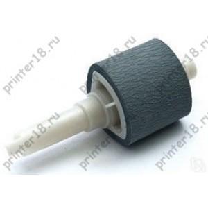 JC73-00018A Ролик захвата Samsung ML-1210/1250/Ph3110/3210/SF-531P/E210