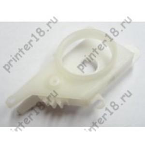 Шестерня 17Т. для Canon MF-3110/3220/3222/3228/3240/3241/FAX-L390/ LJ-1200