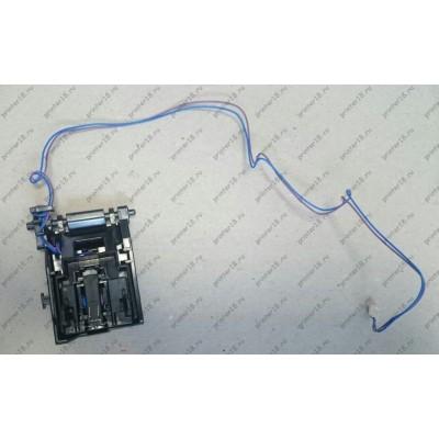 HP Датчик наличия картриджа Toner Sensor P1102/P1005/P1006/M1132/M1212 RC2-1116