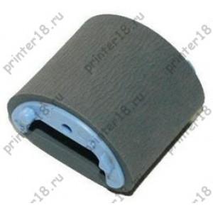 Ролик захвата для HP LJ M1522/P1505/M1120/M1536/P1566