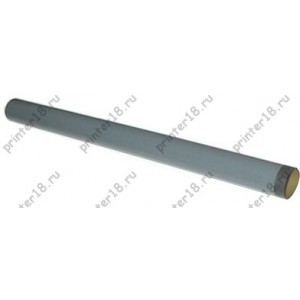 Термопленка (П) для HP LJ 1100, Canon LBP-800/810