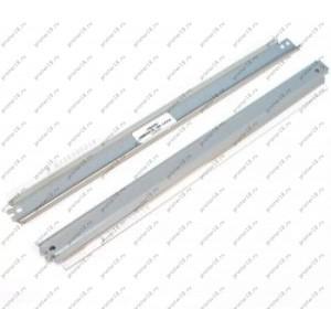 Ракель для Kyocera FS-1016/1028/1110/1320/P2035/M2535, 1 шт/уп. с упл