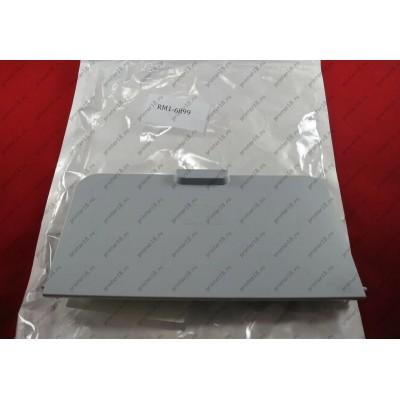HP Лоток входной (нижняя часть) OEM LJ Professional P1102 RM1-6899-000000