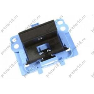 RM1-4006/RM2-5131 Тормозная площадка HP LJ P1005/1006/P1102/M1132/M1212/Pro M125/LBP-6000 (NC)