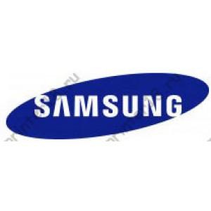 JC61-00588A Подшипник вала переноса (коротрона) (левый) Samsung ML-1510/1710/2250