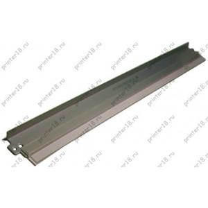 Ракель Hi-Black для Samsung ML-3050/3051/3471/SCX5530/ Xerox Phaser 3428