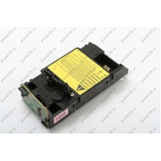 HP Блок сканера (лазер) Оем LJ Professional P1102/PM1132/M1136/M1212nf/M1213nf/ M1214nfh/M1216nfh/M1217 RM1-6878-000CN | RM1-7471 | RM1-6878-010000