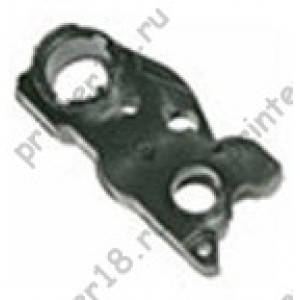 Заглушка механизма картриджа Mitsubishi для Brother TN-2090/2275, Gear Side End Cap, упак