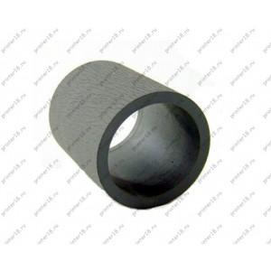 JC72-01231A/JC86-00080J Ролик захвата (резина) Samsung ML-1510/1710/2250/SCX-4016