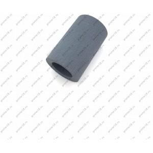 Sharp Резинка ролика подачи бумаги из обходного лотка AR-M205/200M/160M/M160/5220/ 236/237/276/277/M150/M155X/M155, AR-162/163/201/206/207, AR-5015/AR-5320/5316/141G/141S/AR-5726/AR-5731 NROLR0922FCA2 | NROLR0922FCZ2 | NROLR0922FCZZ