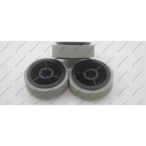 Комплект роликов Lexmark MX310dn/MX410de/MS310dn/MS410dn/MS312dn/MS315dn/MS415dn (CET) 2 шт/компл CET2839   41X0919   40X8260