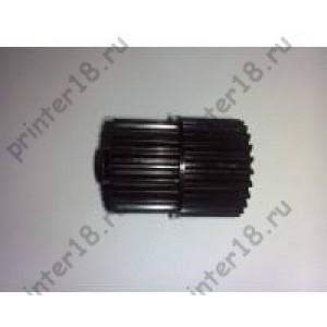 Panasonic Шестерня привода термоузла KX-FLB813RU/883RU PFDG1396Z