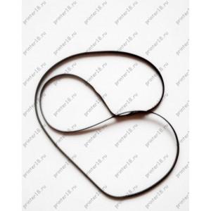Epson Ремень привода каретки L800 [СНПЧ] 1551276