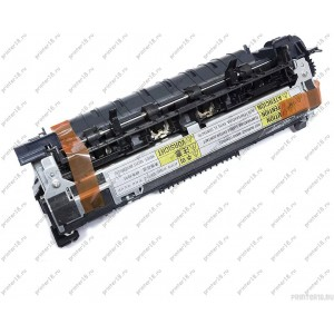 E6B67-67902 Фьюзер (печка) в сборе для HP LaserJet Enterprise M604/M605/M606 (CET) CET2789