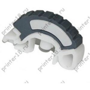 Ролик подачи бумаги для HP LJ 4000/4050/4100/5000/5100