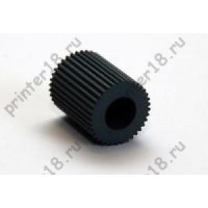 Sharp Резинка ролика захвата ручной подачи AR-5320/ 5316/ 141G/ 141S/ M205/ 200M/ 160M/ M160/ 5220 /M236/237/276/277/5726/5731 NROLR1267FCZ1