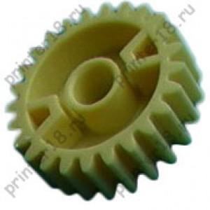 JC66-00417A Шестерня редуктора Samsung ML-3050/3051/2150/2550/2150W/2152W/SCX-5530FN