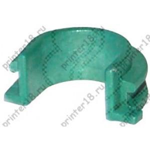 Бушинг резинового вала. для HP LJ P3005/M3027/M3035, BUSH-P3005-L, левый