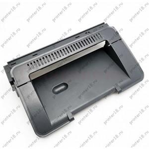 HP Дверца картриджа LJ Professional P1102W RC3-0492-000000