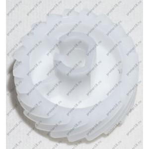 3V2M202420 Шестерня Z20R Kyocera FS-1040/1041/1060/1061/1120MFP/1125MFP