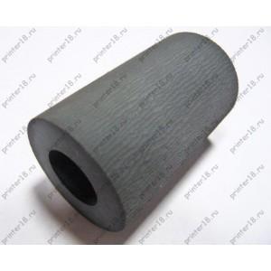 FB1-7303/FB1-9766 Резинка на ролик захвата бумаги Canon FC-128/220/228/230/330/336