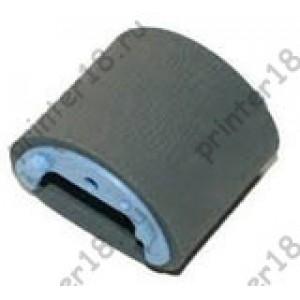 Ролик подачи (pick up roller) для HP LJ 1010/1018/1020/1022