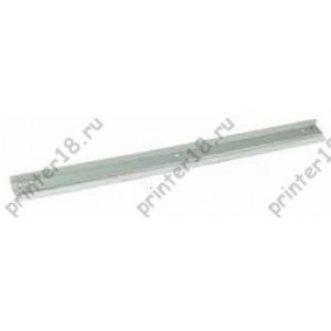 Ракель для Kyocera P2235/2040/M2135/2635/2735/2540/2640 DK-1150 1шт/уп