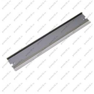 Ракель HP LJ 4000/4100/P4015/4014