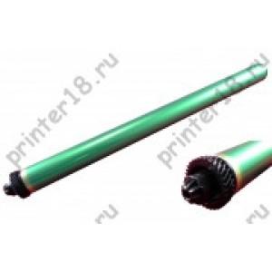 Барабан для HP LJ Pro M104/M102a/M132a/M203d (CF219A/CF234A/CF232A)