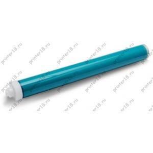 Барабан для HP LJ P1005/1505/P1102/w/P1566/P1606w/MFPM125/127/201/225, OEM-color