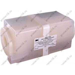 Фильтр Katun для пылесоса (KTN/SCS) Тип 2