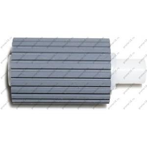 Ролик захвата бумаги автоподатчика Kyocera DP-100/410/420/670 KM-1510