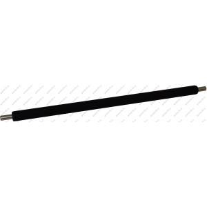Ролик заряда Soft для HP LJ 2100/2300/2420/3005/4000/4100/4200, тип 2.4 заменен на